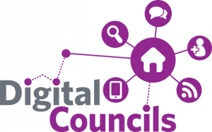 New web resource provides digital hub for councils!